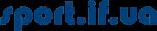 SPORT.IF.UA – Обласний спортивний інтернет-портал